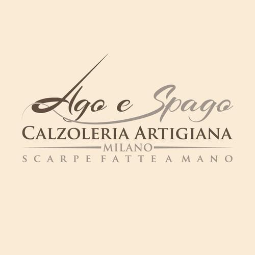 Ago e Spago