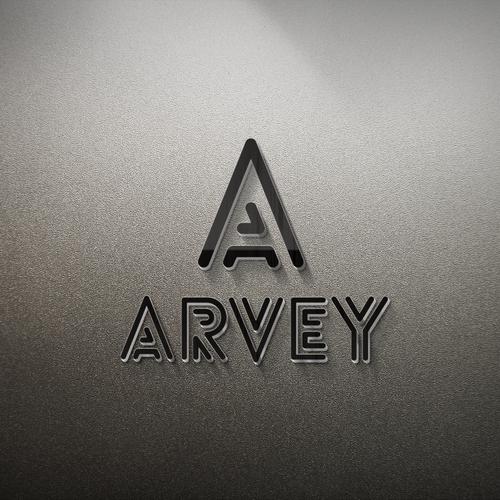 ARVEY TRANSPORT