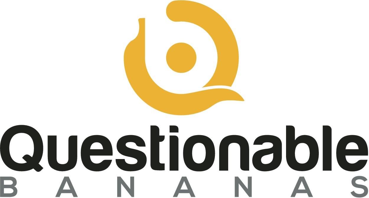 Design a logo for a creative web development agency