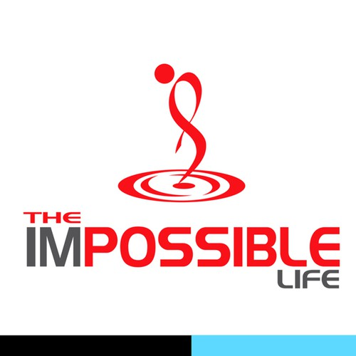 looking for a solution for a great idea: THE IMPOSSIBLE LIFE