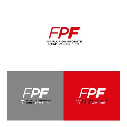 FPF Logo 1