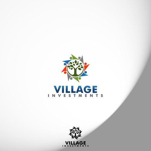 village investments