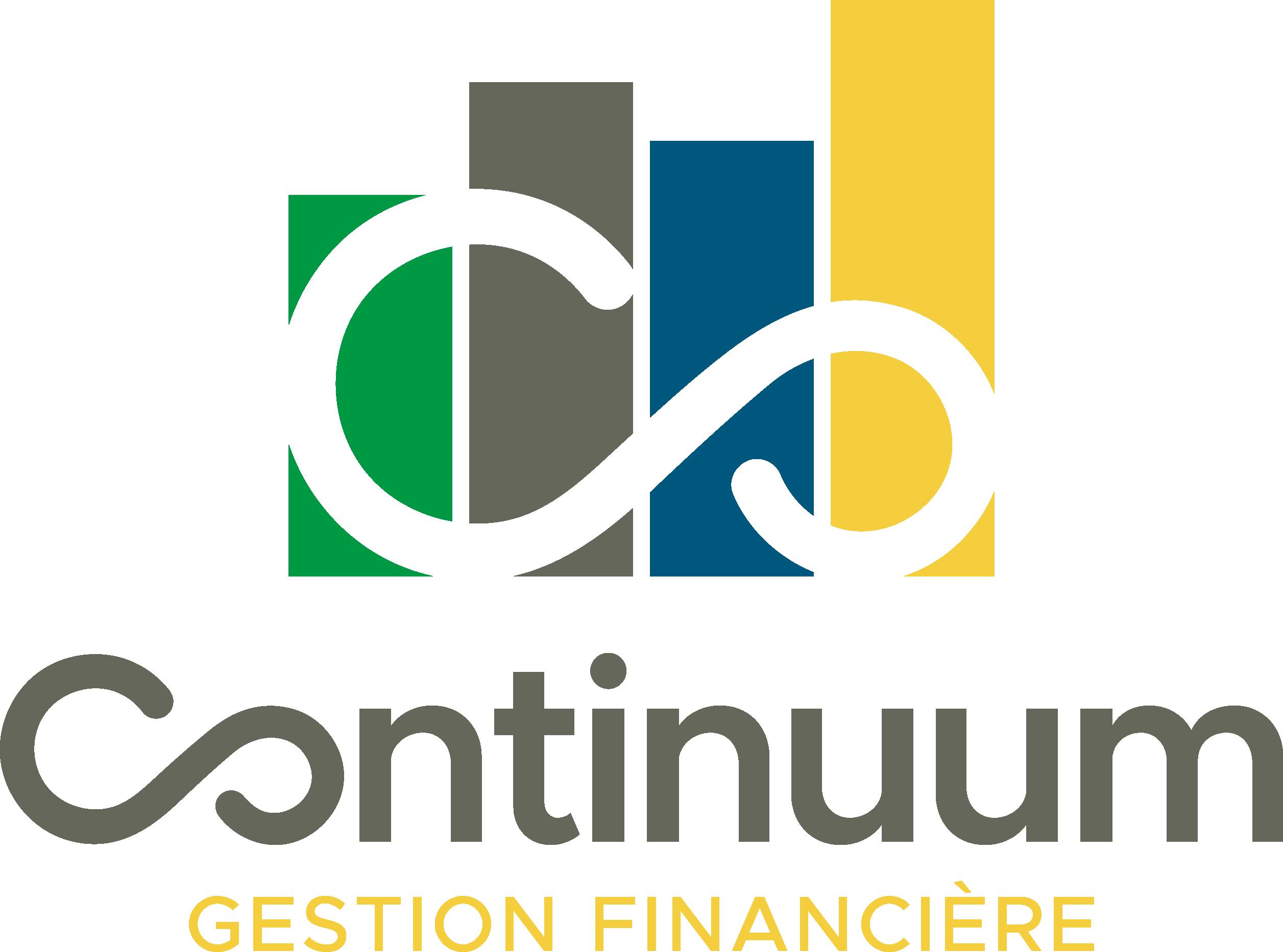 Créez mon image de marque en services financiers - Create my brand in financial services