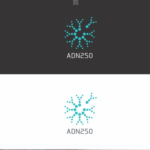 ADN 250 designs a new app to facilitate recruitment of partners in multi-level marketing.