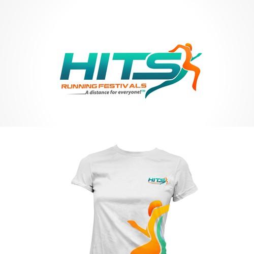 hits running