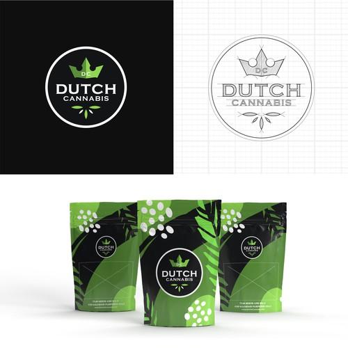 Dutch Cannabis