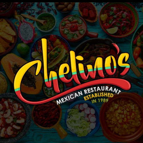 Rebranding Family owned Mexican Restaurant Chain after 28 years!