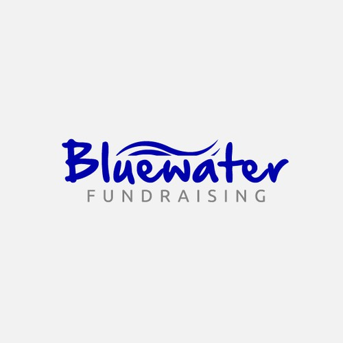 Bluewater Fundraising