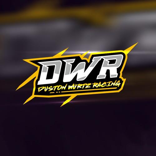 duston wurtz racing