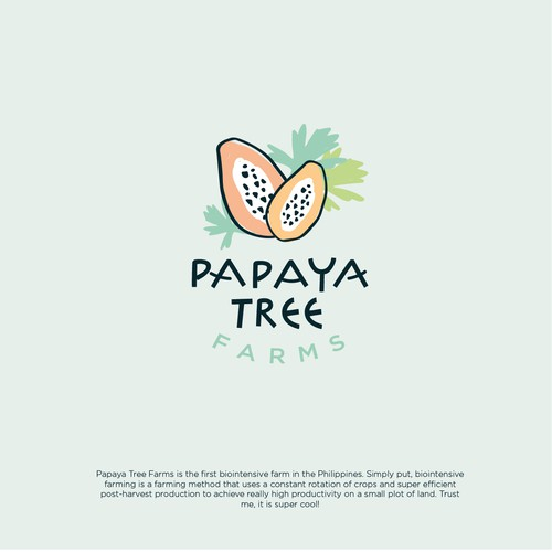 Papaya Tree Farms