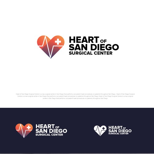 Heart of San Diego Surgical Center