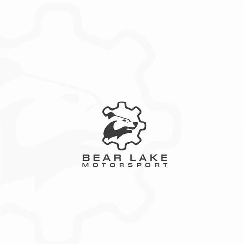 bear lake motorsport