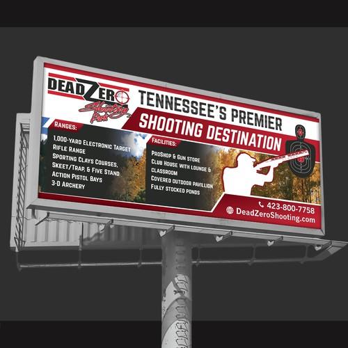 Billboard Ads
