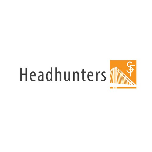 Headhunters San Fransisco