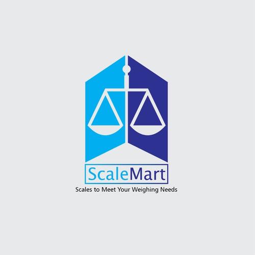 ScaleMart