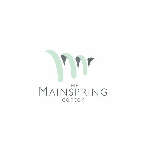 The Maingspring Center