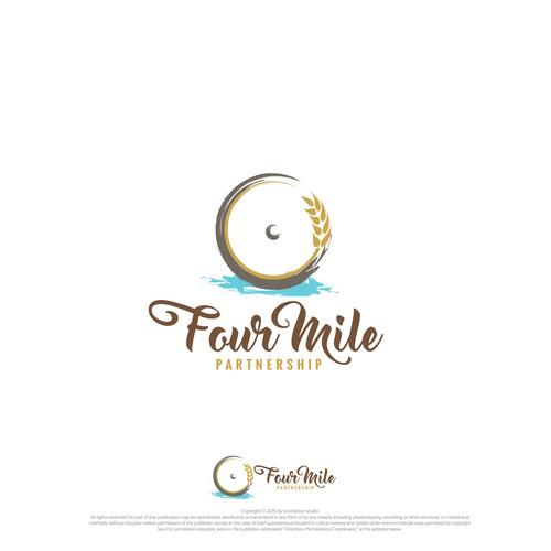 Four Mile
