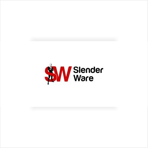 slender ware