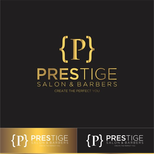 PRESTIGE SALON & BARBERS