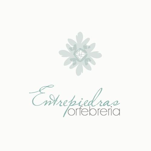 Handmade Jewelry Store & Workshop needs amazing eye catching logo!