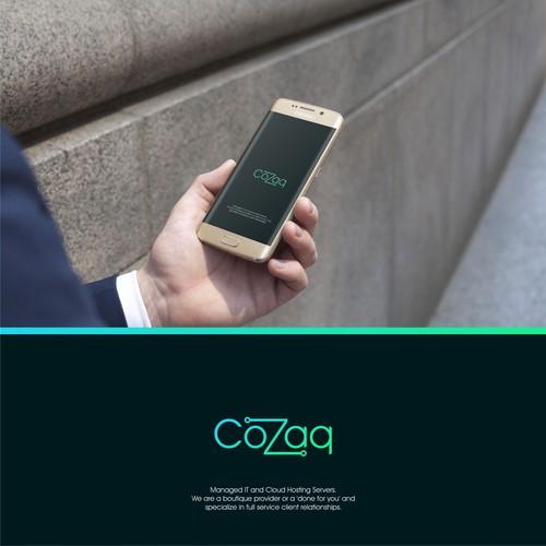 Cozaq