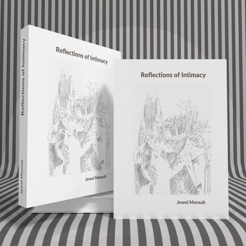 book reflections of intimacy
