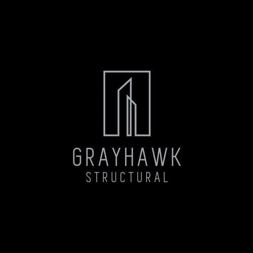 Grayhawk Structural
