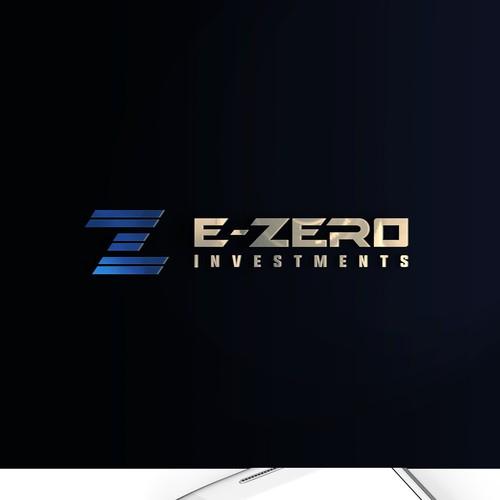 E-Zero