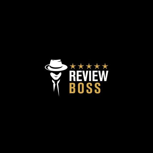 Review Boss