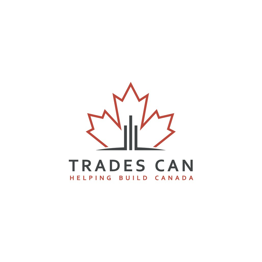 Help me bring skilled construction workers to Canada