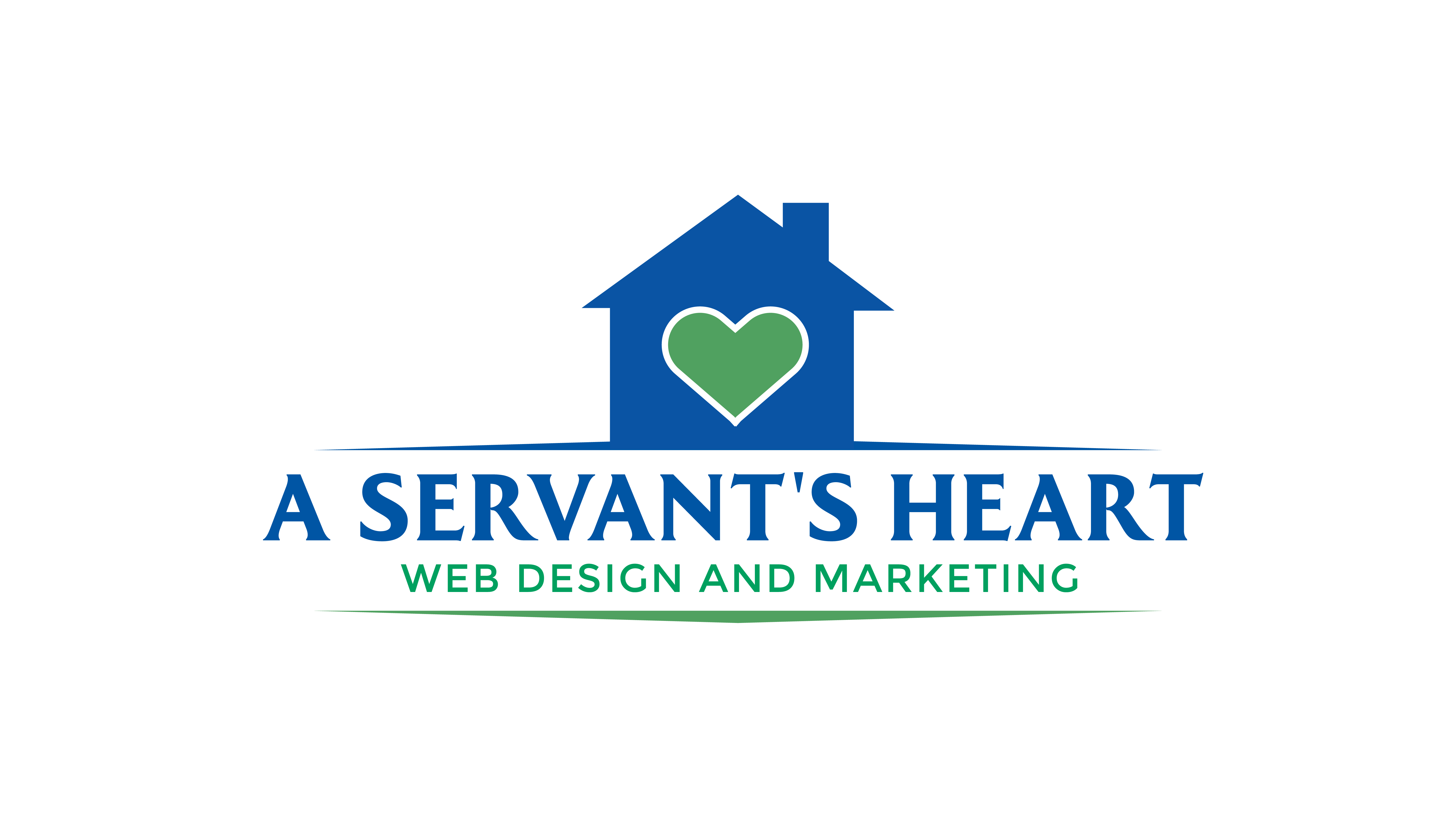 Redesign Our Logo To Refresh Our Brand
