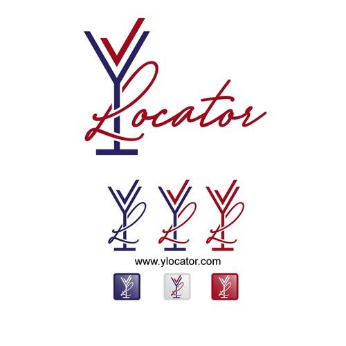Y Locator