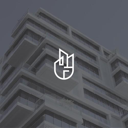 line concept of UF