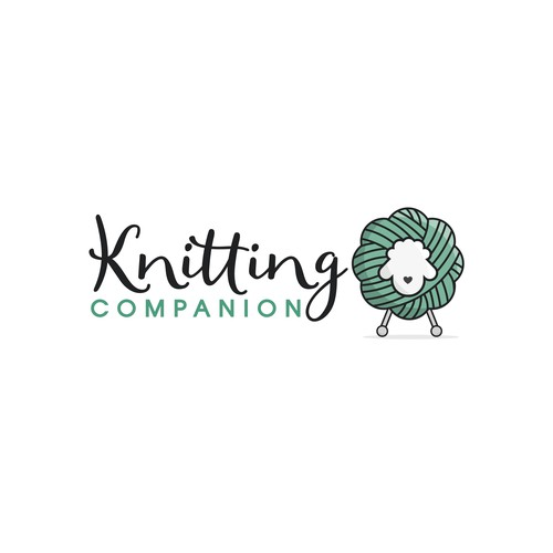 Knitting Companion