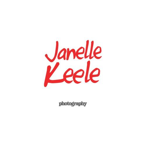 Modern, Fresh, Simple Logo needed for Portrait Photographer