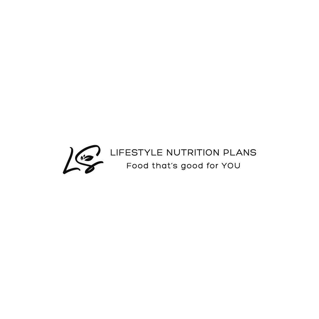 Diets are a thing of the past - Lifestyle Nutrition Plans are created for real life!