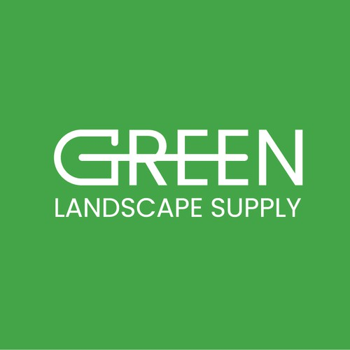 Green Landscape Supply