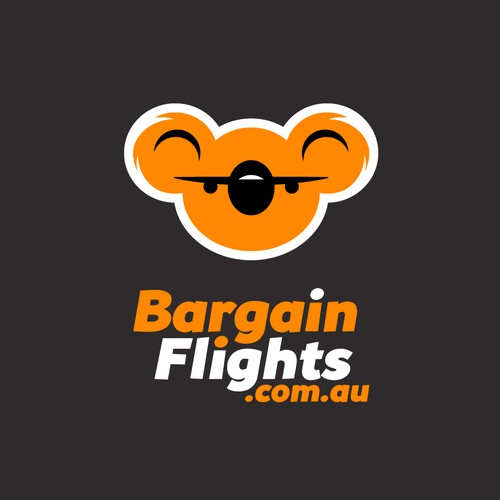 Bargain Flights
