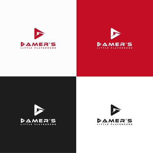GAMER'S