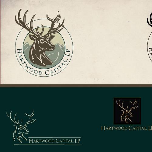 Create Stunning Logo For Namesake Investment Partnership