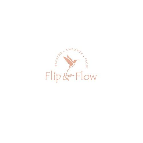 Flip & Flow