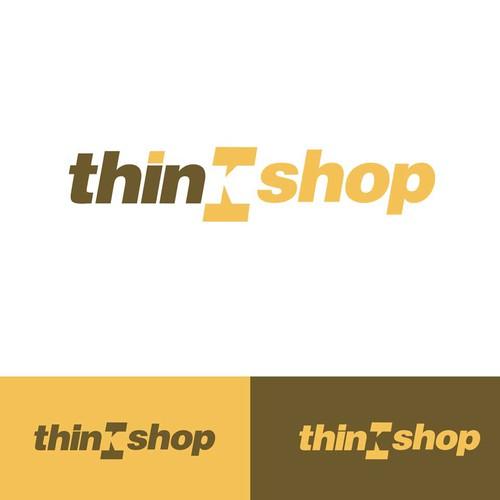 think shop
