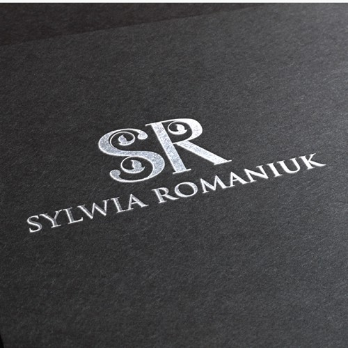 Sylwia Romaniuk