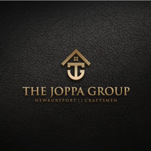The Joppa Group