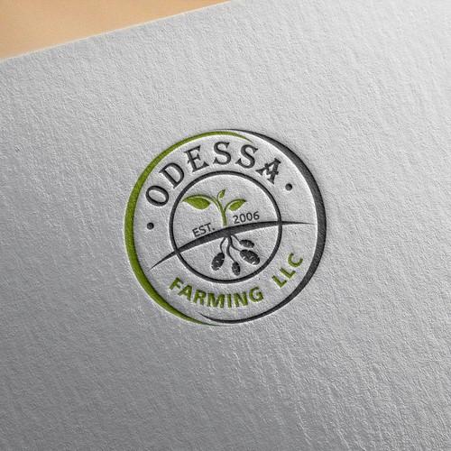 Odessa Farming LLC