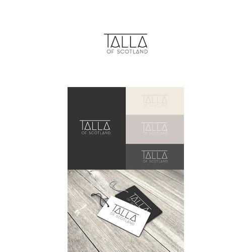 Talla of Scotland