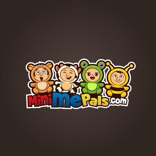 Plush Toys Logo