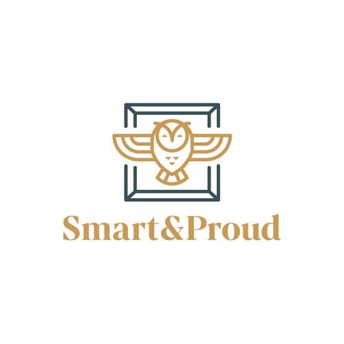 Smart&Proud