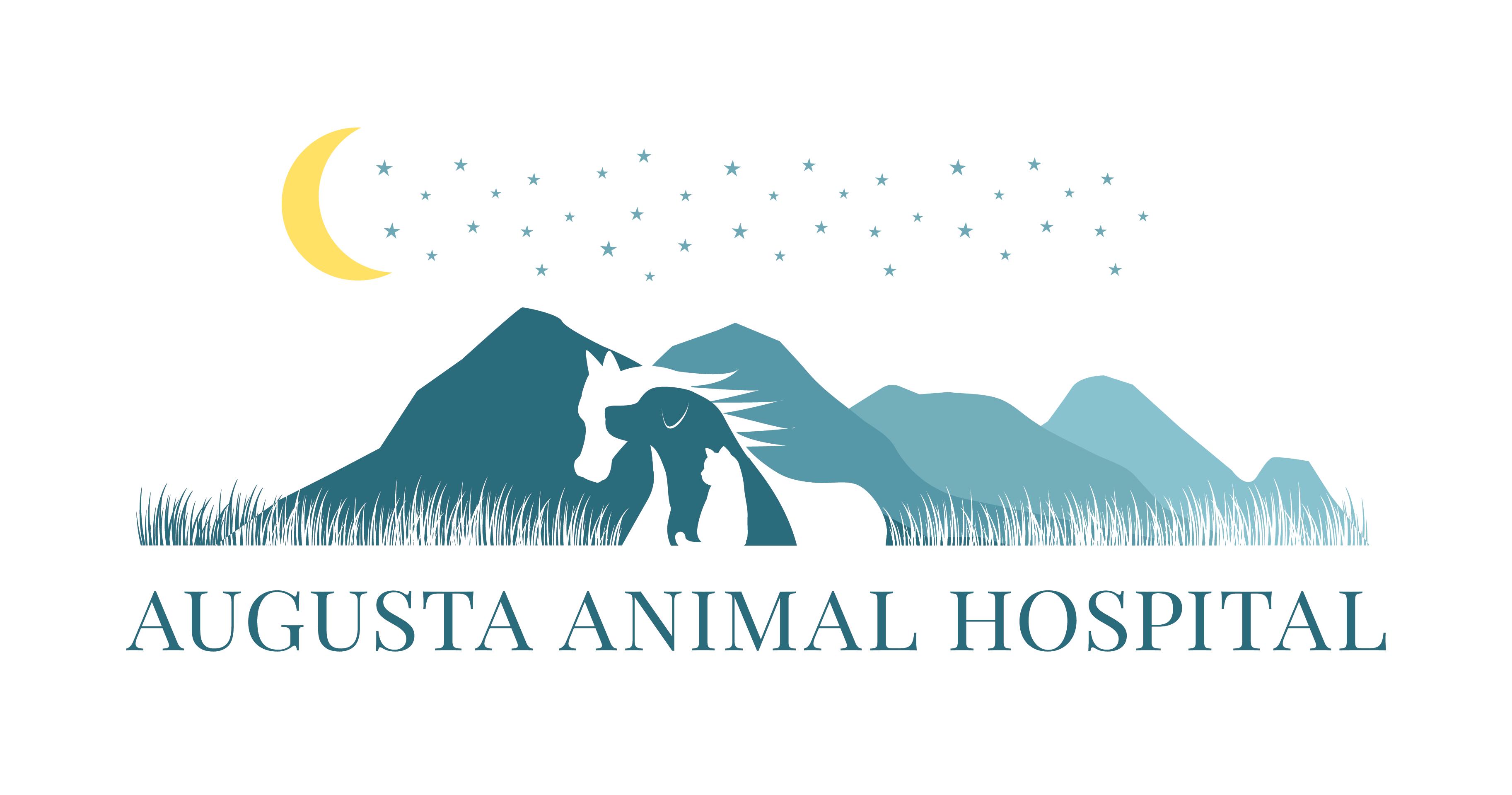 Rural Animal Hospital Needs Unique and Fresh Logo
