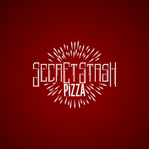 Secret Pizza